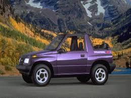 geo tracker people find an excuse to drive geo tracker 1600px image 4