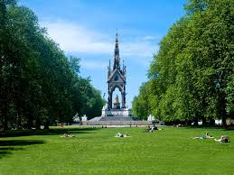 things to do in hyde park london england found the world