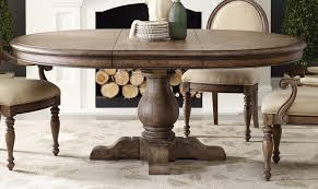 Glass Drop Leaf Table Dining Room Inspiration Glass Dining Table Drop Leaf Dining Table