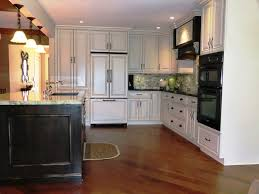 kitchen designs u2014 marcus mars interiors
