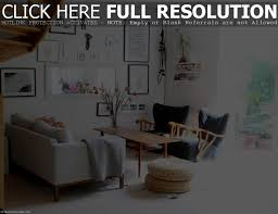 home decor best scandinavian home decor blogs decorate ideas