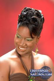 black updo hairstyles atlanta updo hairstyle from melody trice