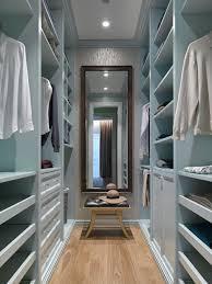 walk in closets designs walk in closet ideas design photos houzz walkin closet design