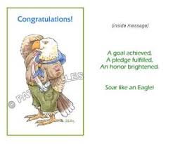 eagle scout congratulations card cards achillesportfolio page 2