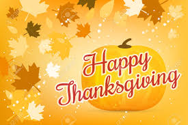 happy thanksgiving greetings thanksgiving day illustration thanksgiving card thanksgiving