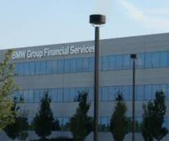 bmw bank of america payoff bmw financial services noribachi
