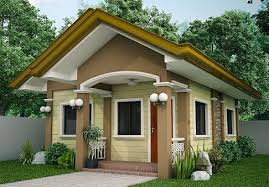 different house types 21 best different types of houses in india with pictures