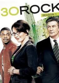 Seeking Saison 1 Wiki 30 Rock Season 1