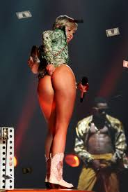 sexy nude miley cyrus miley cyrus ass pics miley cyrus butt and booty