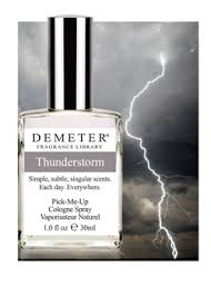 top 6 halloween scents from demeter my beauty bunny