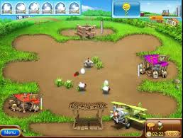 download game farm frenzy 2 mod farm frenzy 2 download free games for pc