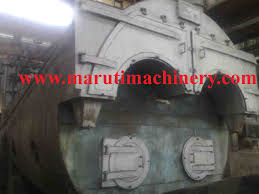Second Hand Woodworking Machines India by 6 Ton Coal Fired Steam Boiler Used Steam Boilers Second Hand
