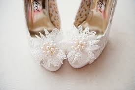 wedding shoes cork real weddings by kara a jazzy wedding at kilshane house co
