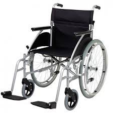 days self propelled wheelchair allianz assistance healthcare
