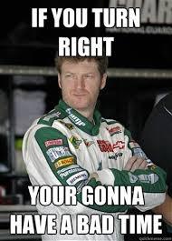 Race Car Meme - race car driver memes 03