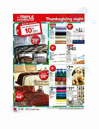 kmart thanksgiving hours 2013 bootsforcheaper