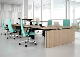Motion Desk Electric Adjustable Office Desks розумний простір
