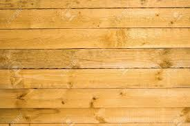 abstract wood paneling images u0026 stock pictures royalty free