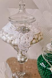Candy Buffet Wedding Ideas by 196 Best Candy Table Images On Pinterest Desserts Sweet Tables