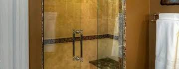 Small Bathroom Ideas With Stand Up Shower - home decor ideas modern design ideas u0026 inspiration