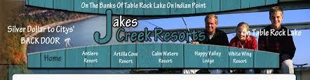 Table Rock Community Bank by Table Rock Lake Resorts Lodging Table Rock Lake Cabins Log