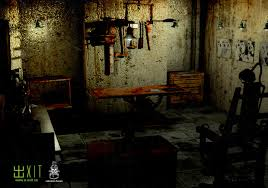 room escape game opens in richmond b c metro vancouver