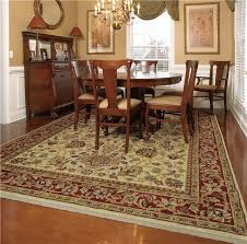 Area Rugs Indianapolis Area Rugs Indianapolis Beige And Color Pattern