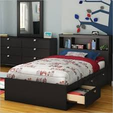 6 Drawer Bed Frame Thompson Xl Storage Bed 6 Drawer With Headboard Xl Beds