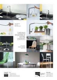 msa cuisine catalogue catalogue cuisine ikea pdf lovely catalogue meuble archive