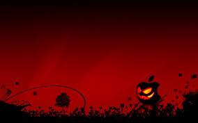 halloween hd widescreen wallpaper halloween hd 694259 walldevil