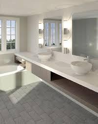 Great Bathroom Designs Best Bathrooms Design 3974
