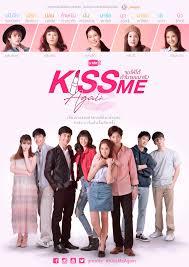 download film thailand komedi romantis 2015 best thailand drama 2018 watch thailand drama online