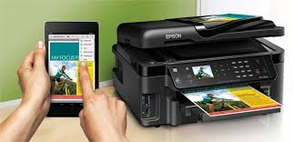 printer app for android epson printer app apk for ios android
