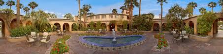 hotel royal palms resort u0026 spa phoenix az 5 united states