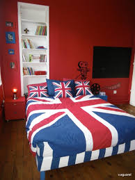 d馗oration chambre angleterre stunning chambre en anglais gallery matkin info matkin info