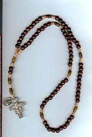 franciscan crown rosary franciscan crown rosary industrial scientific