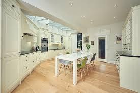 cream cabinet kitchen cream colored kitchen cabinets kitchen with circular tile crown