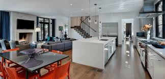 open floorplans is an open floor plan right for you condo