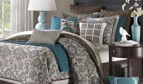 bedding set bedding sets grey holiness full size bed sets
