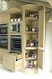 corner kitchen hutch cabinet kitchen corner cabinets rayline info