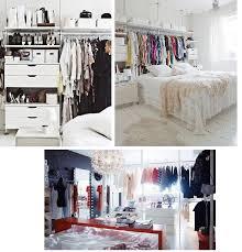 idee rangement vetement chambre idee rangement vetement chambre maison design bahbe com