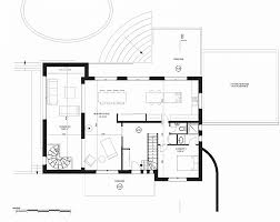 plan maison etage 3 chambres chambre inspirational plan maison 1 étage 3 chambres hi res