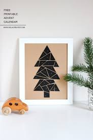 christmas tree craft gallery craftgawker