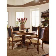 tropical dining room furniture tropical dining room sets tropical style dining tables home