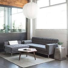 Gus Modern Furniture YLiving - Gus modern furniture