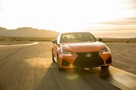 lexus brown 2016 lexus gs f track tested gadgetrytech com