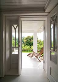 home interior window design interior window designs for homes door design window design a