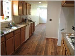 laminate kitchen flooring ideas 32 best bruce images on laminate flooring flooring