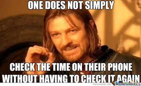 Check In Meme - double time check by mrnono832323 meme center