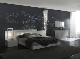 Gray Modern Bedroom Beautiful Gray Modern Bedroom Photos Home Design Ideas